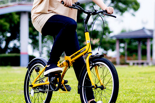 design-bicycle13