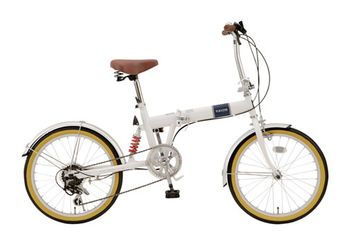 design-bicycle15