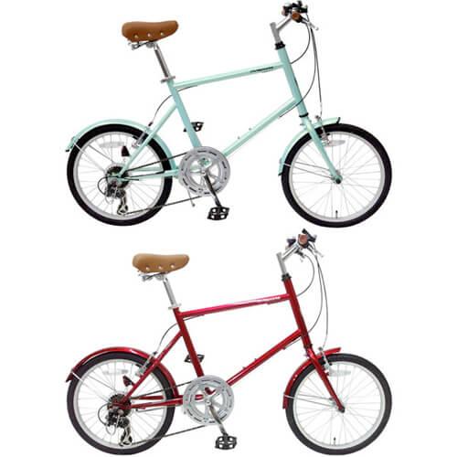 design-bicycle16