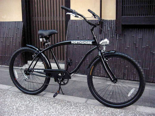 design-bicycle2
