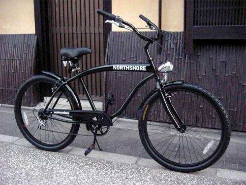 design-bicycle2