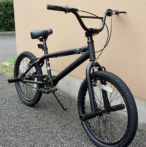 design-bicycle3