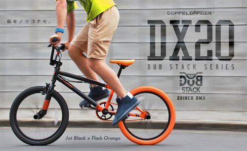 design-bicycle4