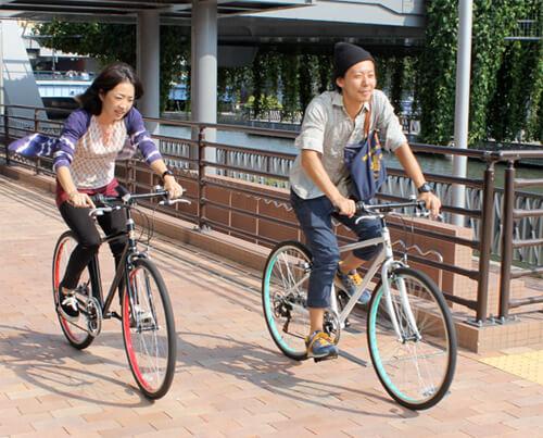 design-bicycle5
