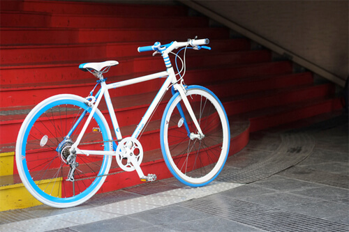 design-bicycle7