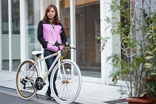 design-bicycle8
