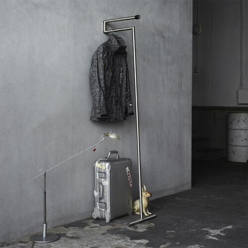 design-coat-hanger10