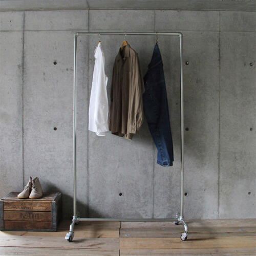 design-coat-hanger11