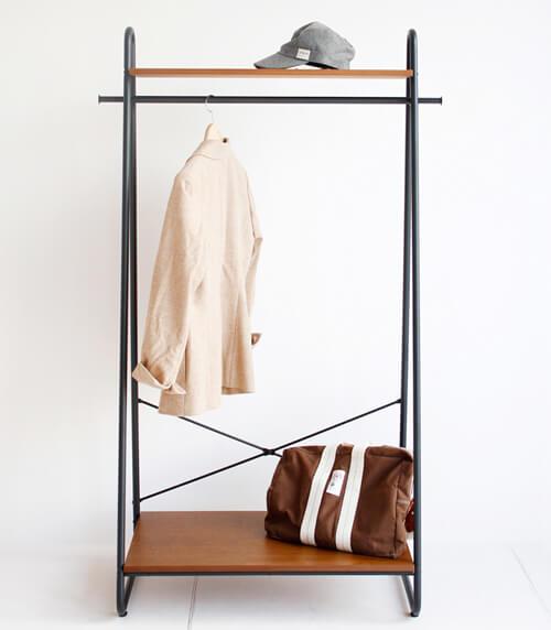 design-coat-hanger13