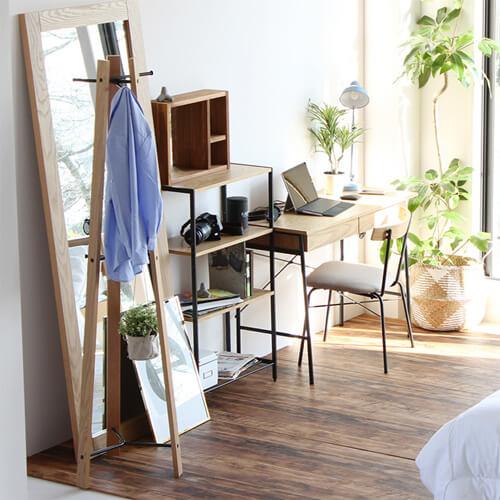 design-coat-hanger14