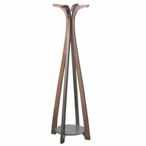 design-coat-hanger18