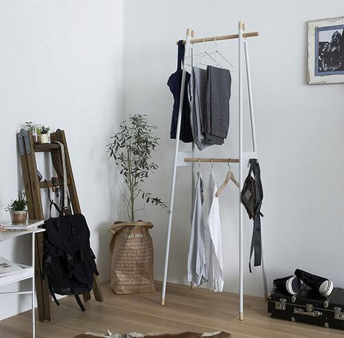 design-coat-hanger19