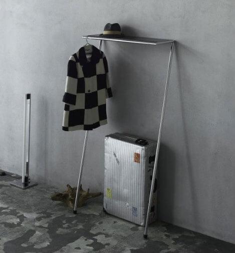 design-coat-hanger22