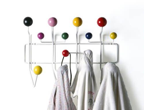 design-coat-hanger23