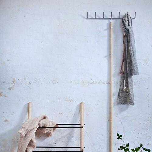 design-coat-hanger24