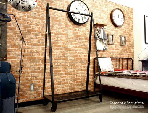 design-coat-hanger25