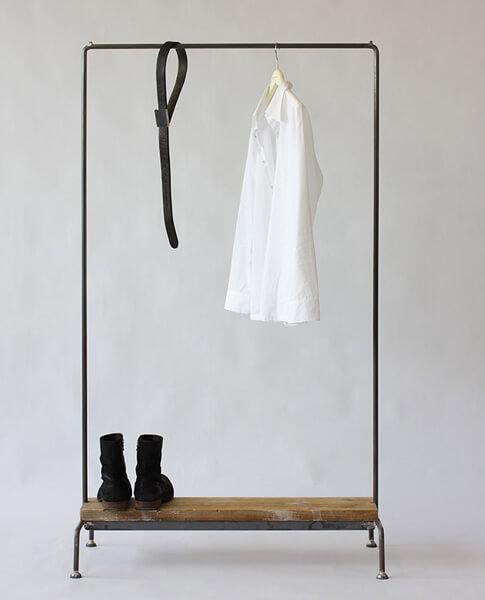 design-coat-hanger27