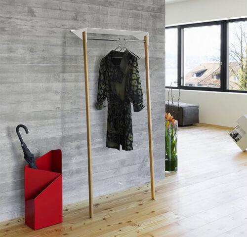 design-coat-hanger28