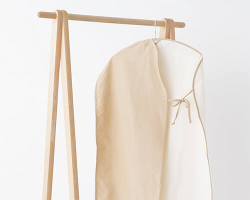 design-coat-hanger30