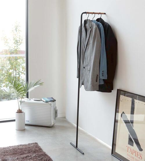 design-coat-hanger31