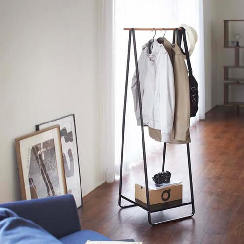 design-coat-hanger32