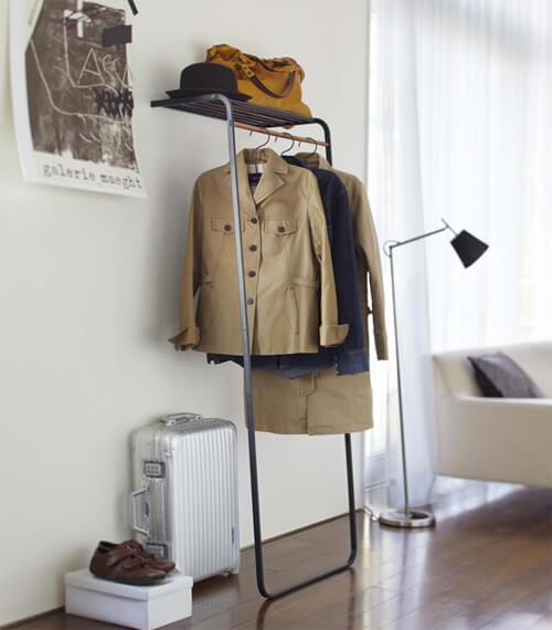 design-coat-hanger33