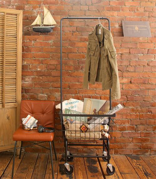 design-coat-hanger7