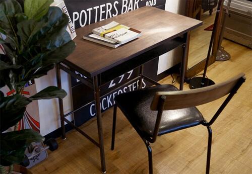 design-desk10