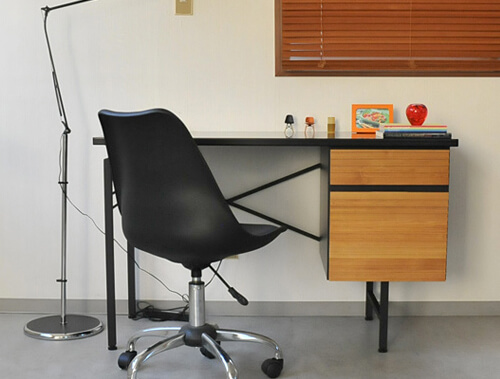 design-desk13