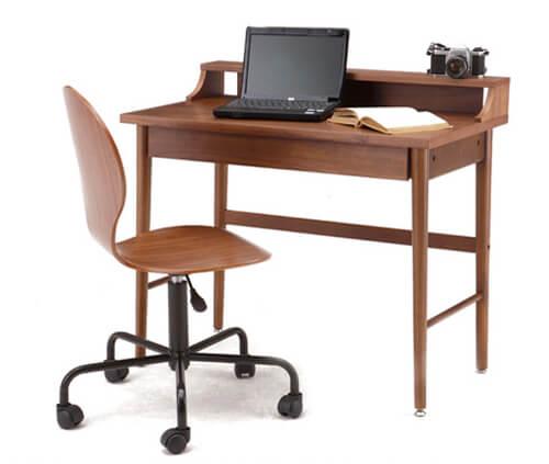 design-desk14