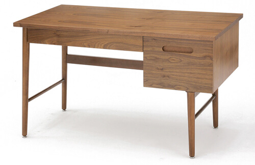 design-desk15