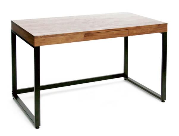 design-desk16