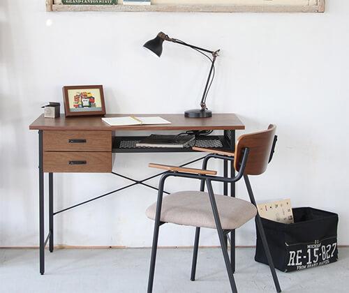 design-desk20