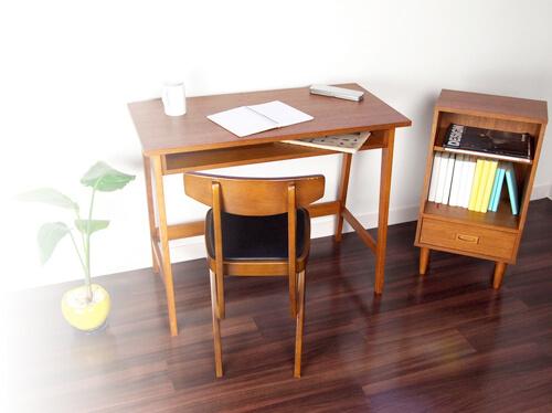 design-desk3