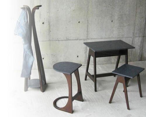 design-desk6