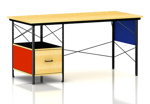 design-desk7