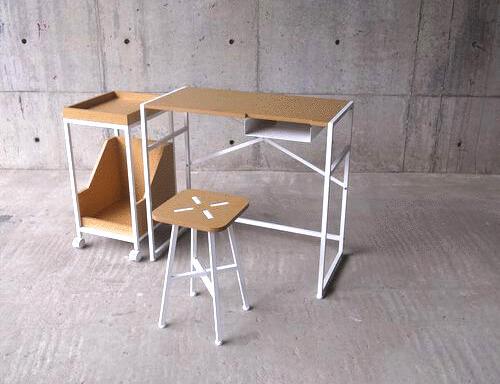 design-desk8