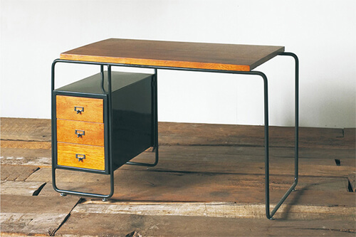 design-desk9