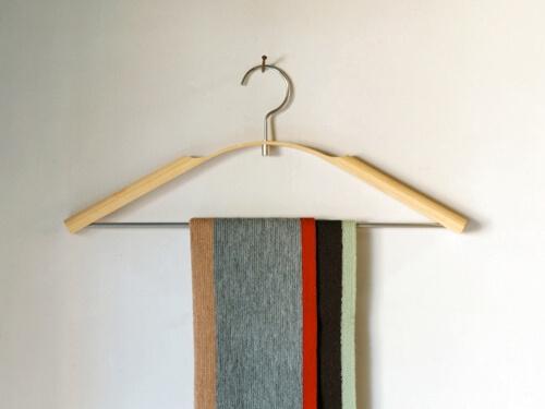 design-hanger14