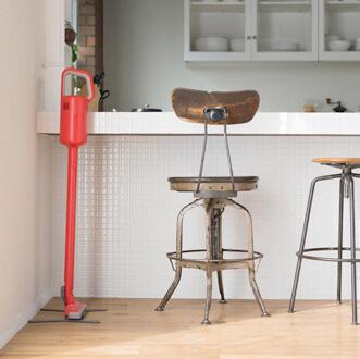 design-vacuum-cleaner