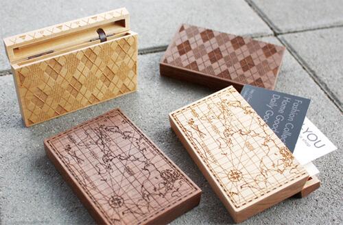 design_card_case14