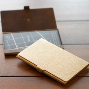 design_card_case15