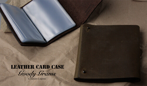 design_card_case22