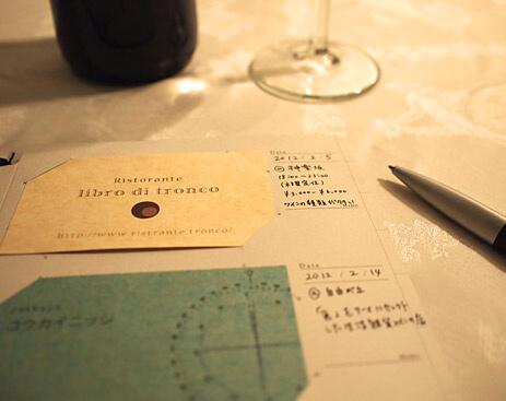 design_card_case7