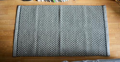 aspegren-denmark-rhombe-black