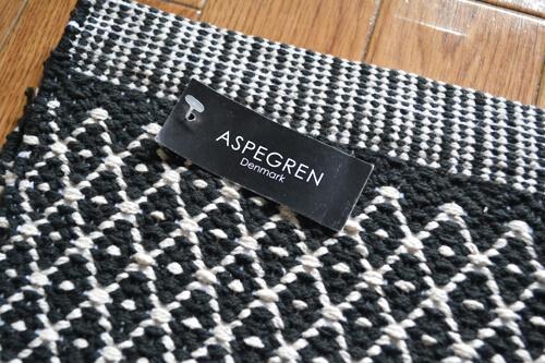 aspegren-denmark-rhombe-black3