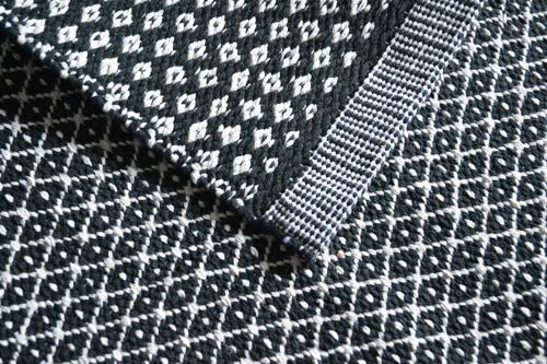 aspegren-denmark-rhombe-black4