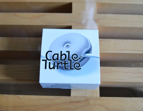 cable-turtle