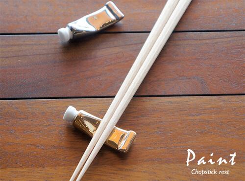 design-chopstick-rest10