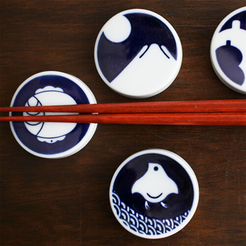 design-chopstick-rest12